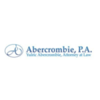 Abercrombie, P.A.