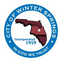 City of Winter Springs