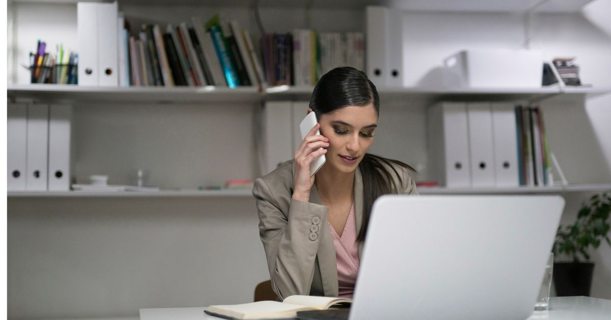 Legal Over-the-Phone Interpreting (OPI): What is it and how does it work?