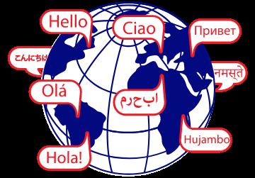 https://myccigroup.com/wp-content/uploads/2021/07/languages-sin-fondo-1.png