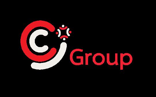 CCI Group